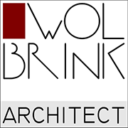 Wolbrink Architects